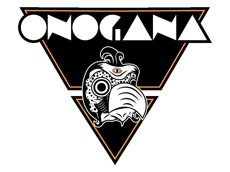 Onogana