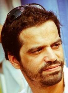 Yuval Korah-producer