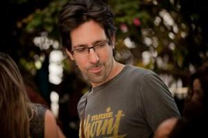 Gil Karniel-producer